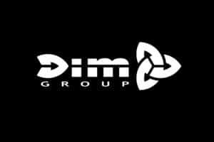 Dim-Group