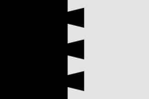logo-pensiero-contemporaneo