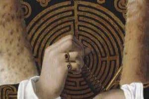 labirinto-visione-olistica