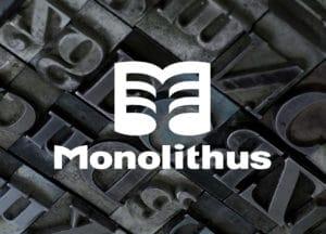 Monolithus-Modica