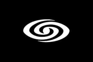 plunger-media-occhio