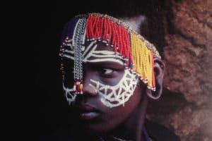 segni-tribali