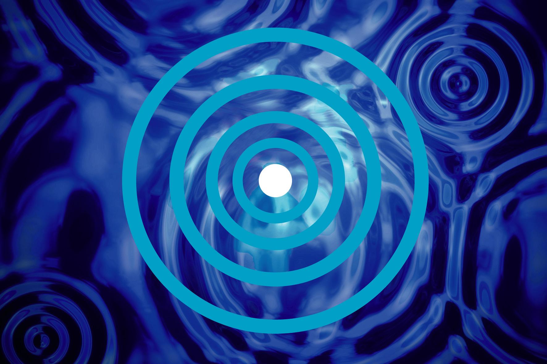 frequenza-suono