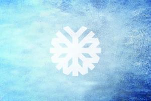 geometria-acqua-ghiaccio