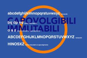 lettere-immutabili-al-capovolgimento