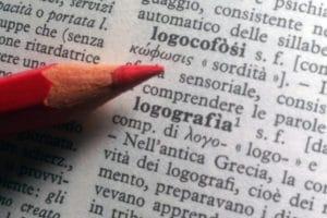 Logogenesi-nome-registrato