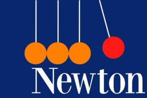 legge-Newton