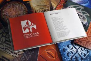 Toscana-promozione-turistica