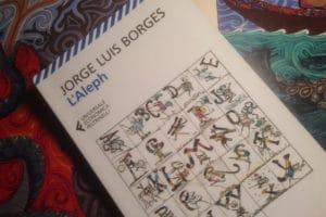 Borges-L'Aleph