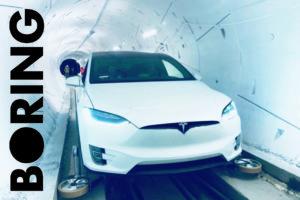 La NOIA vista da Treccani, da Sergio Bianco e da Elon Musk.
