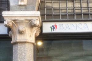 banca-coda