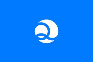 quilmed-logogenesi