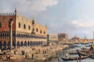 Venezia-Serenisima