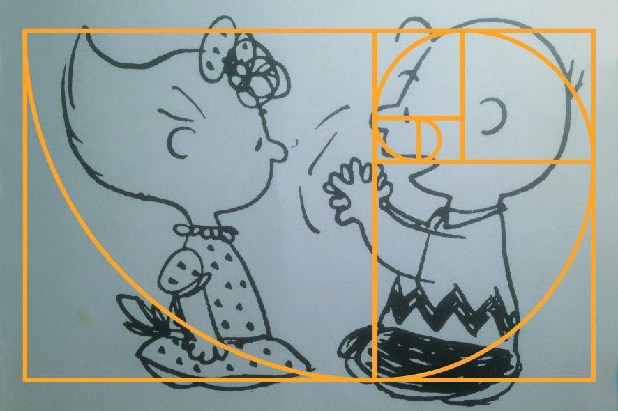 Charlie-Brown-spirale-logaritmica