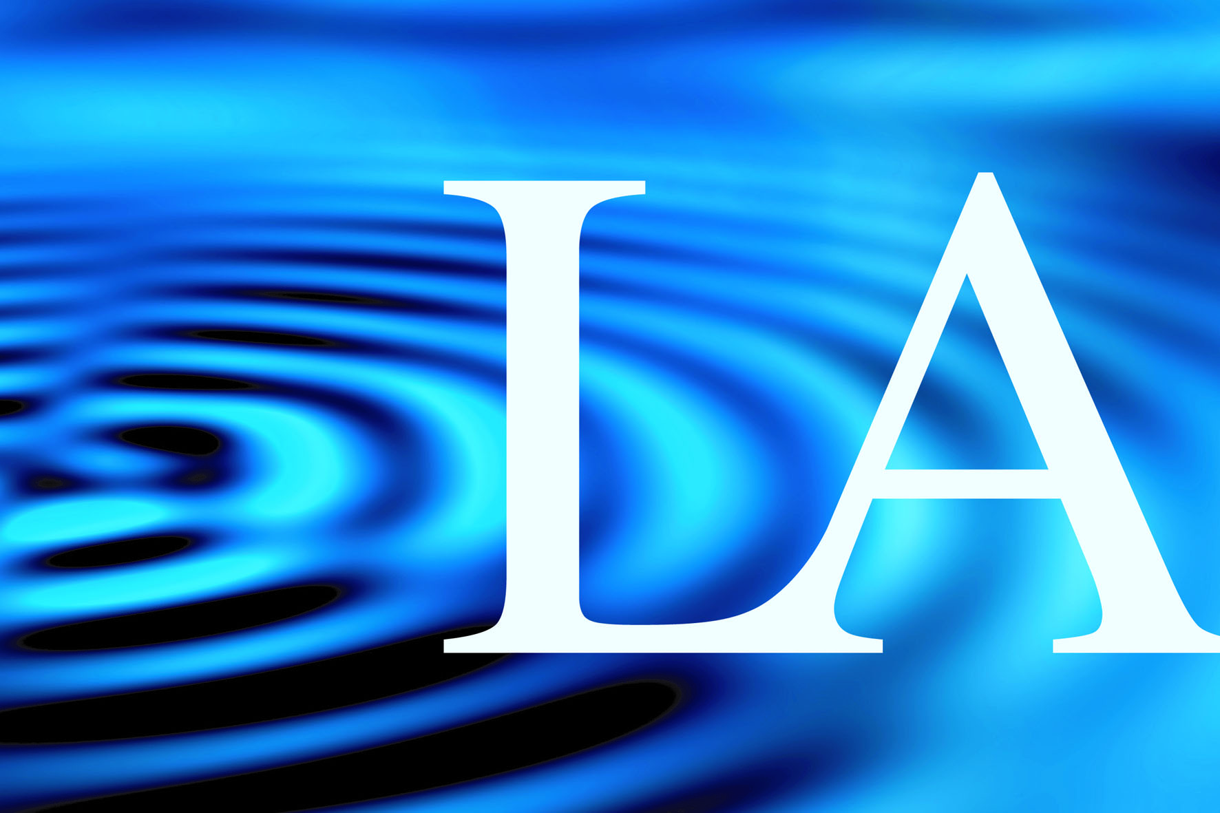 La-Logogenesi