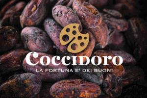 Coccidoro-logogenesi