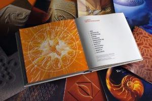 Logogenesi-arancia