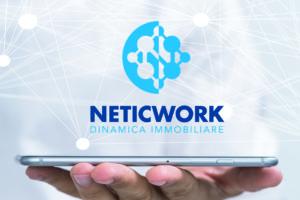 neticwork-logogenesi