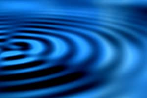 vibrazione-logogenesi-suono