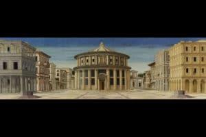 città-ideale-Urbino