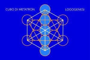 cubo-metatron-costruzione-logogenesi