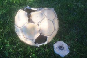 pallone-cuoio-logogenesi