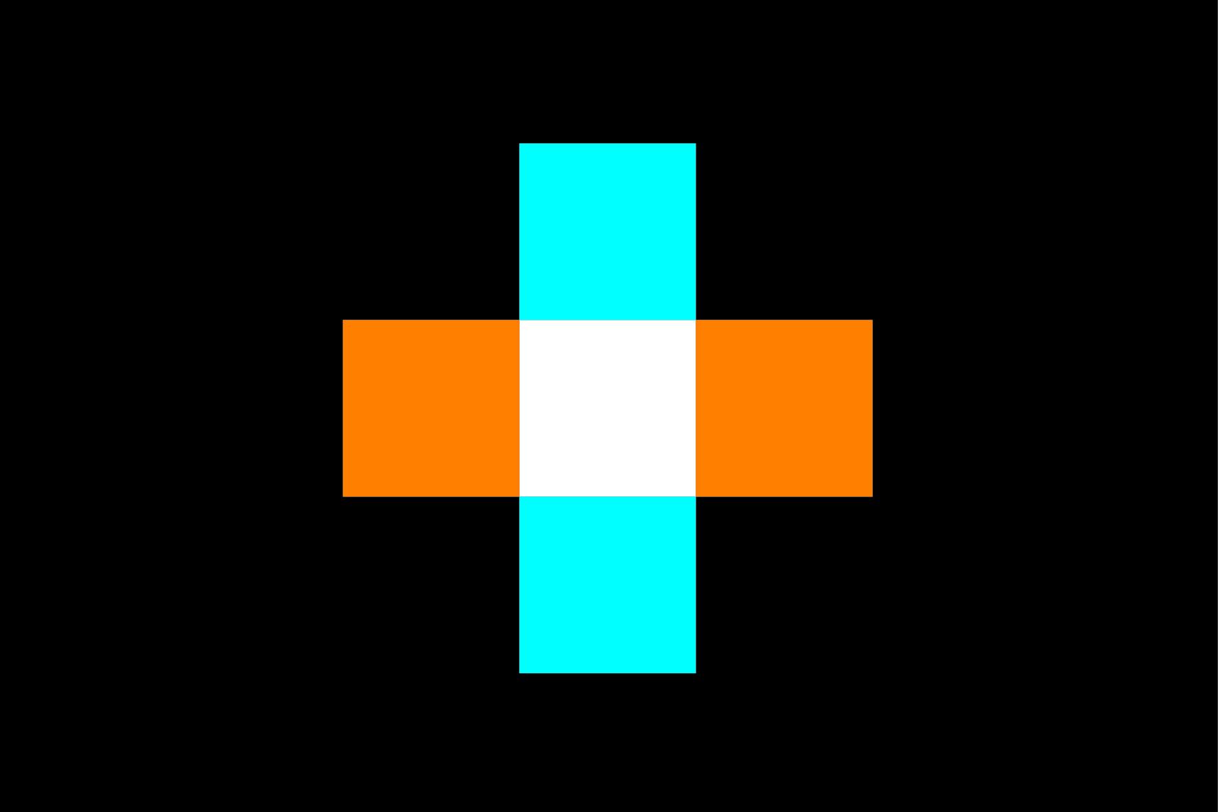 simbolo-croce-logogenesi