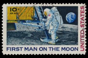Uomo-luna-Logogenesi
