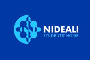 Nideali-Logogenesi
