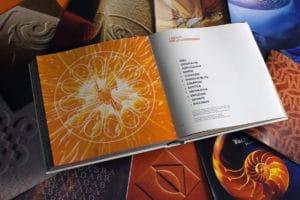 arancia-codici-logogenesi