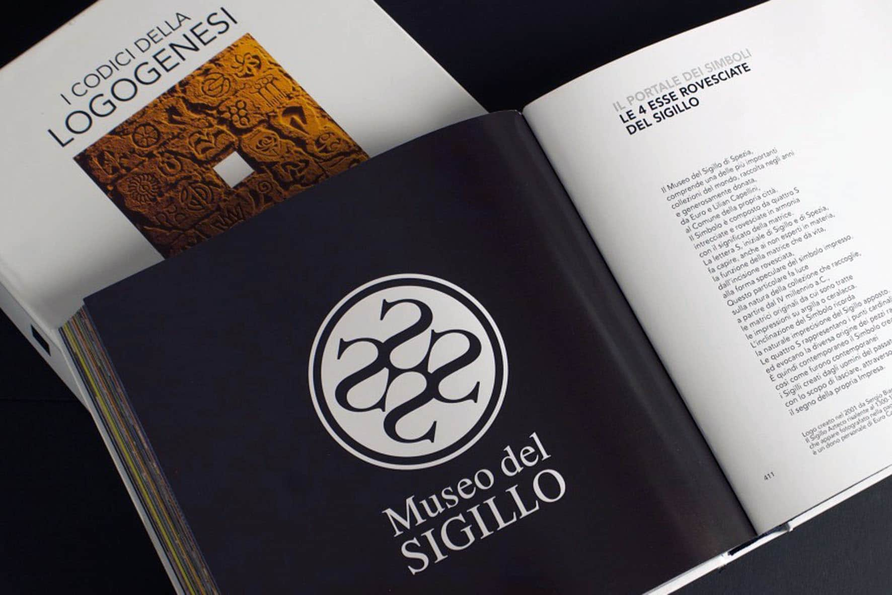 museo-sigillo-logogenesi