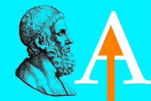 Archimede-Logogenesi-Simbolo
