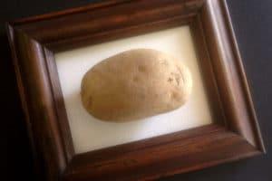 patata-arte-astratta-logogenesi