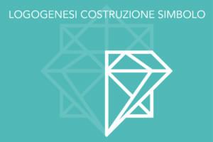 Costruzione-simbolo-Logogenesi