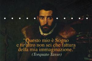 Torquato-Tasso-Dream
