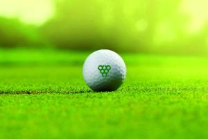 Golf-club-simbolo-Logogenesi