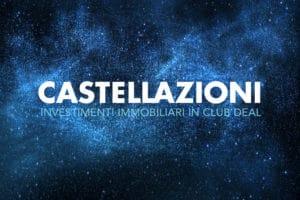 Castellazioni-Creazione-Nome-Logogenesi