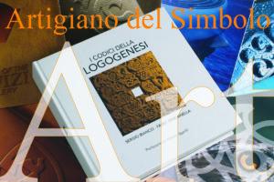 artigiano-del-simbolo-SergioBianco-