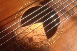 chitarra-liutaio-assandri