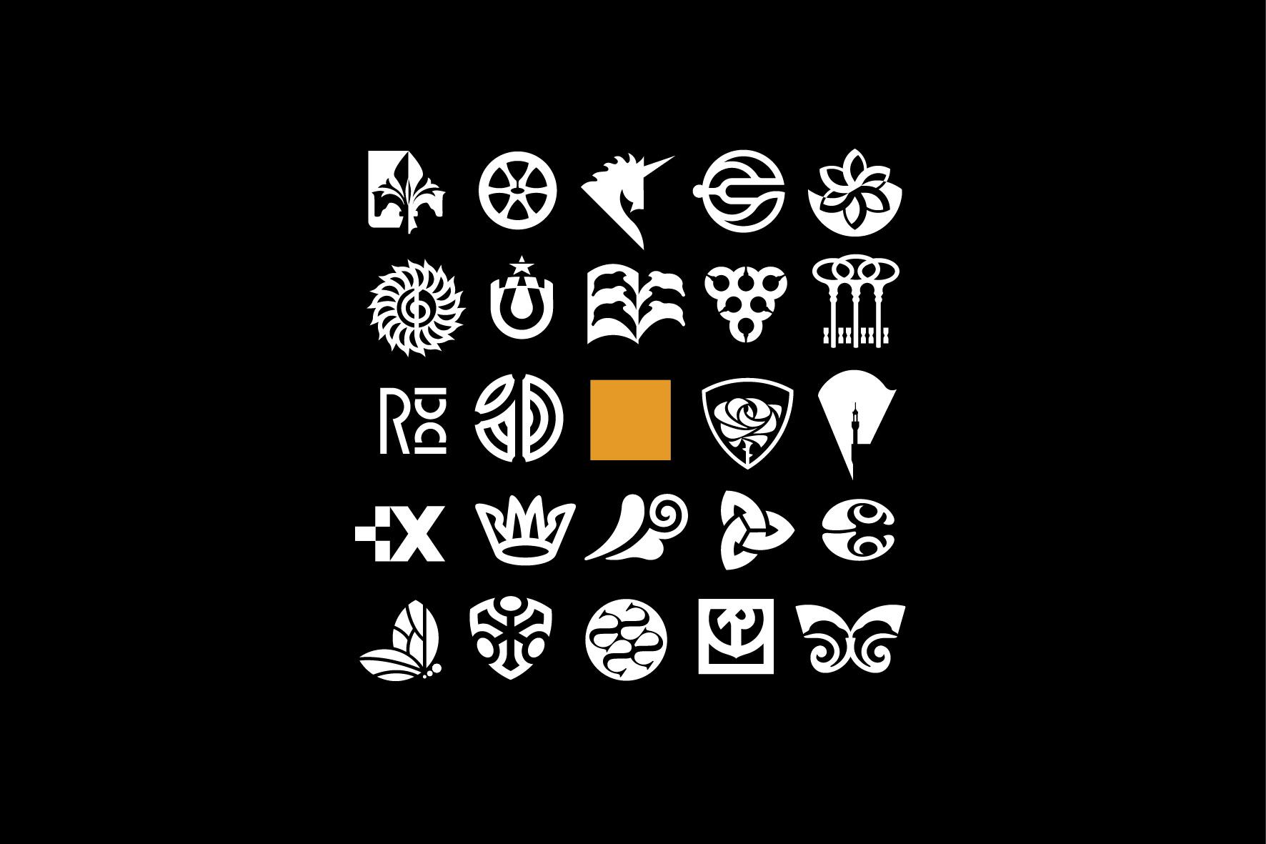 bianco-nero-simboli-Logogenesi