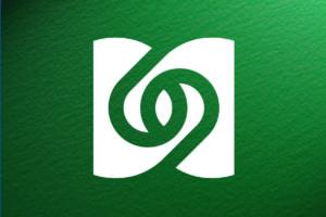Logogenesi-simbolo-editore-Botalla