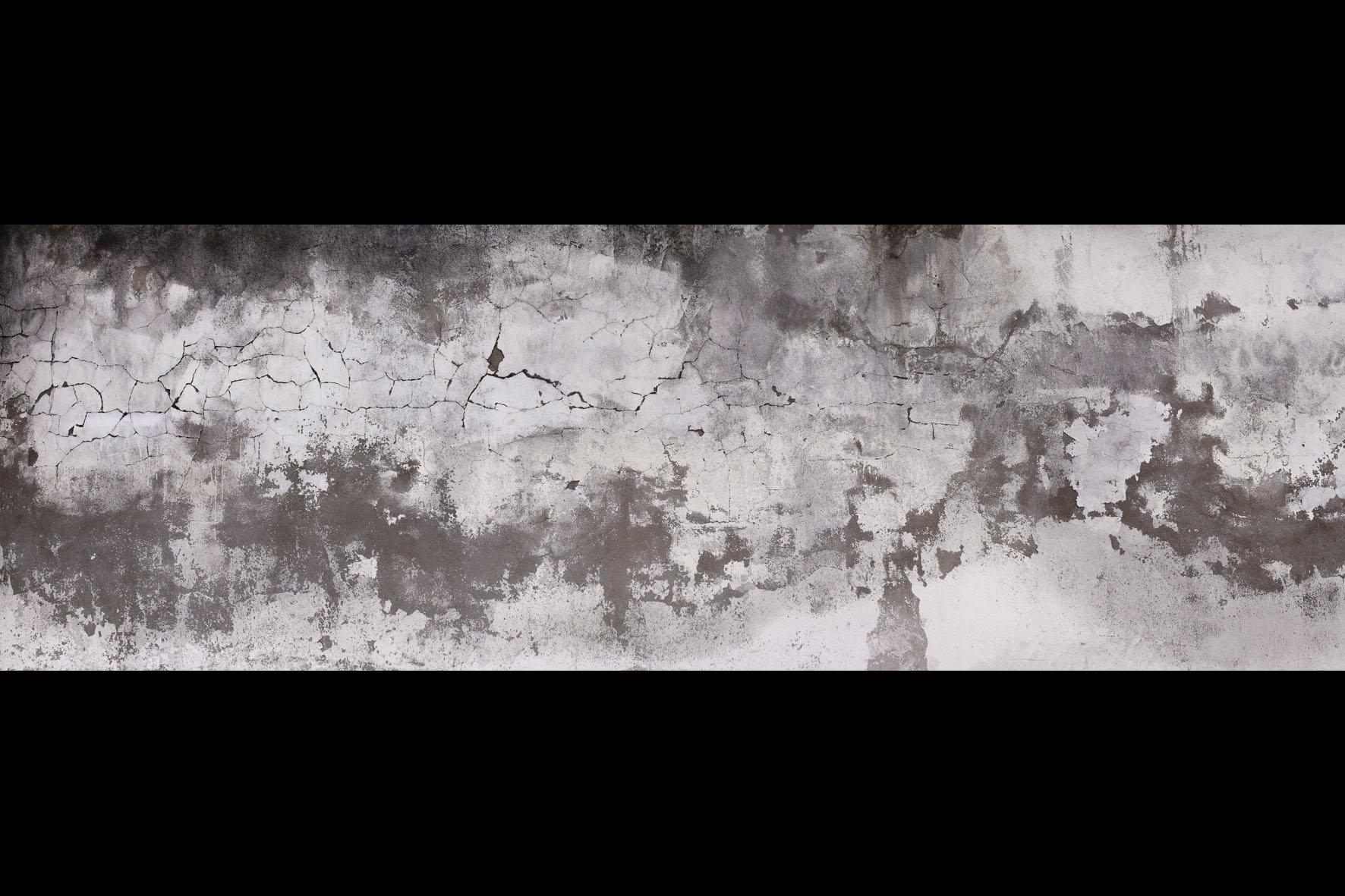 galleria-arte-contemporanea