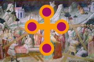 leggenda-vera-croce-restyling