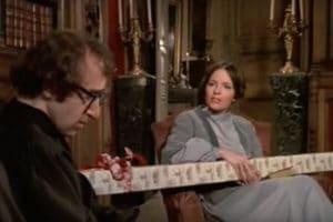 Woody-Allen-orecchini-lunghi-Amazon
