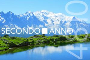 Monte-Bianco-Due-anni-Logogenesi-blog