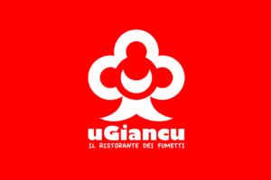 UGiancu-Ristorante-fumetti