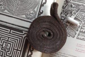cancellino-spirale-labirinto