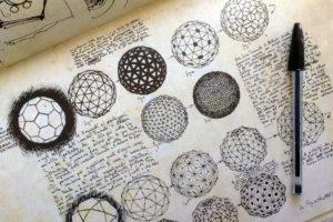 cupole-geodetiche-Graziotti-Bellezza