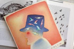 Planetario-Zeiss-Folon-cappello