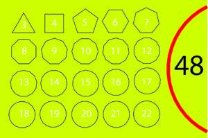 poligono-48-lati-cerchio